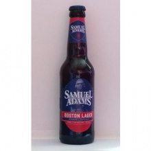 samuel_adams_boston_lager_33_cl