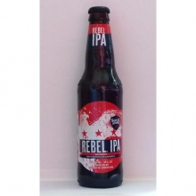 samuel_adams_rebel_ipa_33_cl