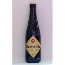 westmalle-triple-33-cl